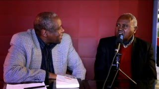 Urupfu rw'abapoliticien ba Republika ya mbere rwanduje Republika ya kabilri