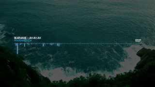 Summer Zouk Beat Instrumental