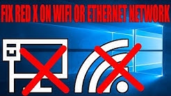 How To Reset WiFi or Ethernet Network Adapter on Windows 10 Fix Internet Not Connecting Issue