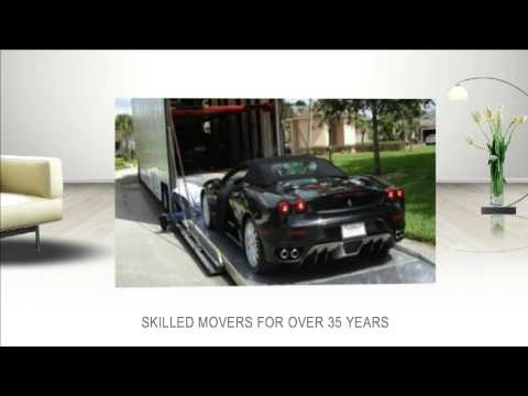 Vancouver BC Mover|Car Transport Vancouver|Creating the perfect Vehicle move|Auto movers