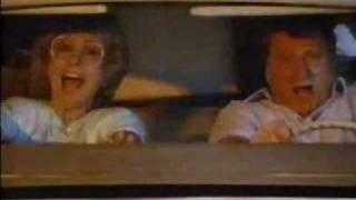 1992 Mom And Dad Save The World Commercial