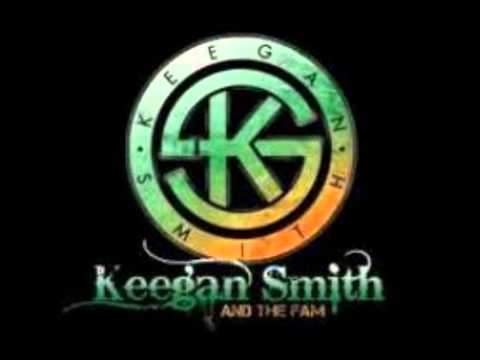 Keegan Smith Forever