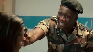 C'est la vie ! - Une campagne unique en afrique de l'ouest