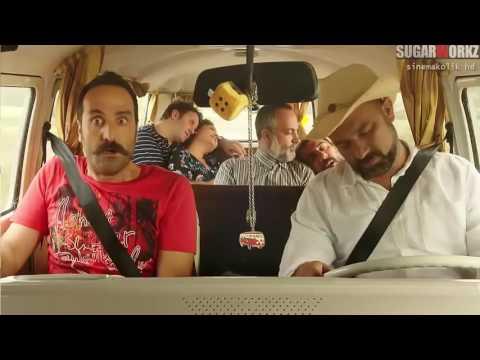 Çakallarla Dans 4   Fragman + Teaser + Bonus ! HD