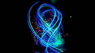 Laidback Luke & Steve Aoki Ft. Lil John - Turbulence (C6 Remix) (Preview)