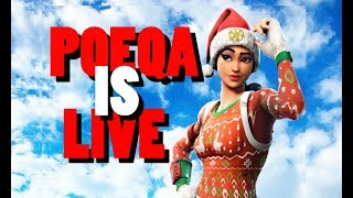 Oceania PS4 Fortnite Player // 725+ Wins // Solos // NEW NFL SKINS // Generic