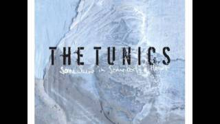 Watch Tunics Turn Away video