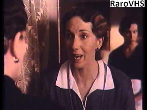 La casa de Bernarda Alba 1987 Trailer