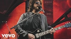 Jeff Lynne's ELO - Evil Woman (Live)