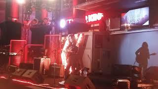 SHERYL SHEINAFIA - BEBAS (IWA K)    Akustik Gitar
