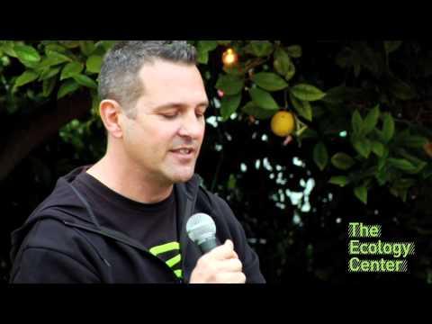 The Ecology Center: Basic Needs Mark Smith Part II
