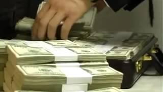 НОВАЯ СТРАТЕГИЯ или Как заработать 120 долларов за 30 минут на Олимп Трейд