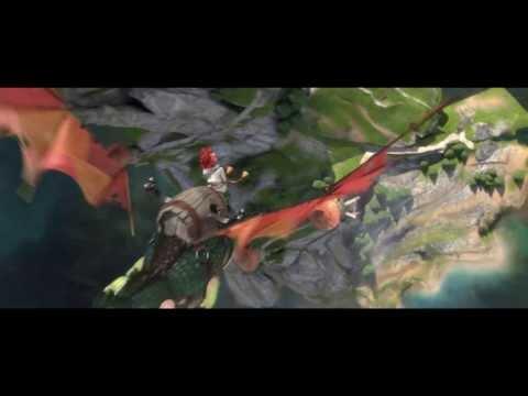 justin-y-la-espada-del-valor---gustav-el-dragodrilo