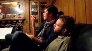 SF Indie Fantasy Pick 2007
