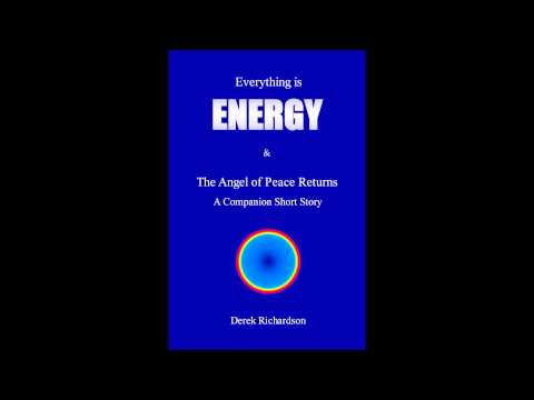 18 - The Energy of Basic Human Interaction