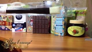 видео Каталог товаров Рив Гош