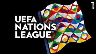 Pourquoi il faut aimer l'UEFA Nations League !