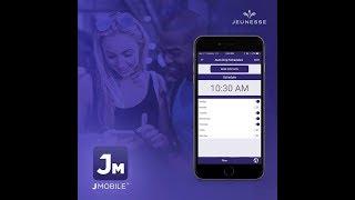 EP7  วิธีการใช้งาน JMobile Send Signup Link ส่งลิ๊งค์สมัครธุรกิจ