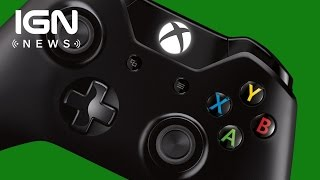 Here Are the Known New Xbox One Experience Update Issues - IGN News