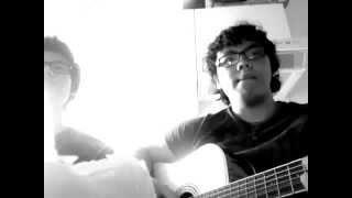 Công Chúa Bong Bóng - Guitar Cover