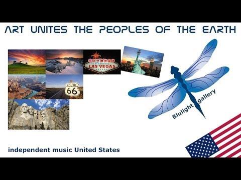 Music United States