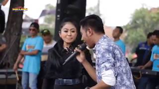 Download lagu ARJUN Palapa Duet Gerry M MP3