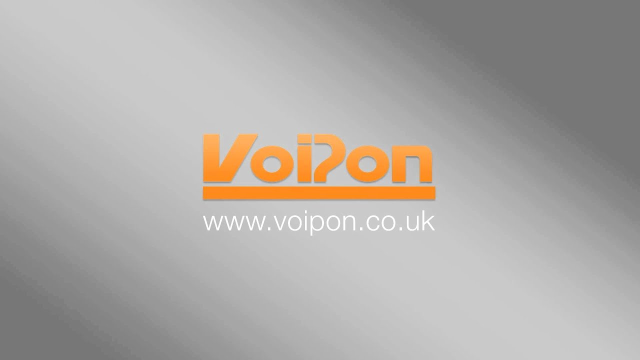 Voipon Interview Cyberdata On The Sip Door Entry Intercom Range And