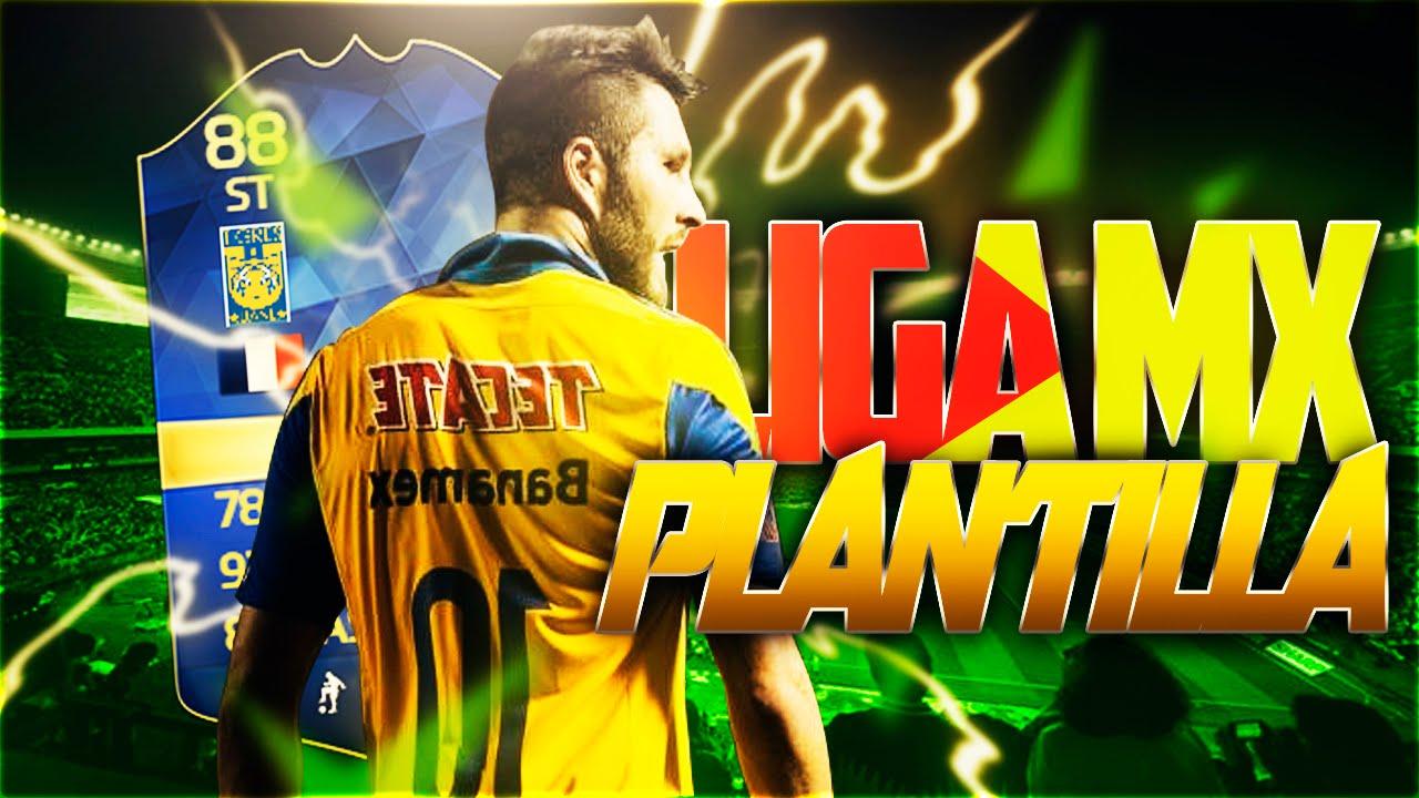 Fifa 16 Brasilianische Liga