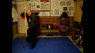 174- KUKISHIN RYU DVD SERIES, REVIEW, INTRODUCTION, PLAYLIST, AND DEMONSTRATION