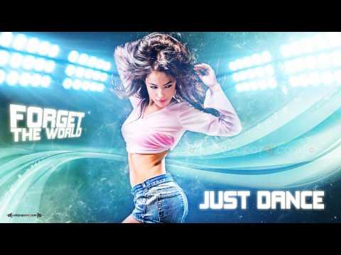 Techno/HandsUp Mix February 2013 [HQ/HD] - mixed by DJ M3trO