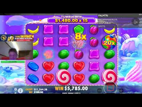 Stevewilldoit Wins 70 000 Gambling On Slots Youtube The nelk boys and steve will do it have been trying to set me up all the time, but now the truth comes out!!! stevewilldoit wins 70 000 gambling on