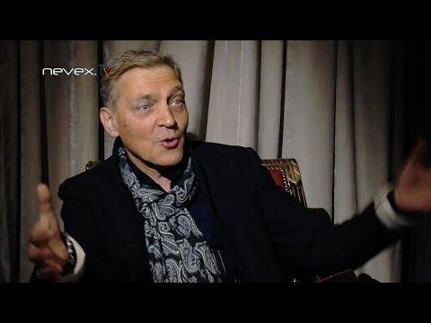 NevexTV: Невзоровские среды 06 09 2017