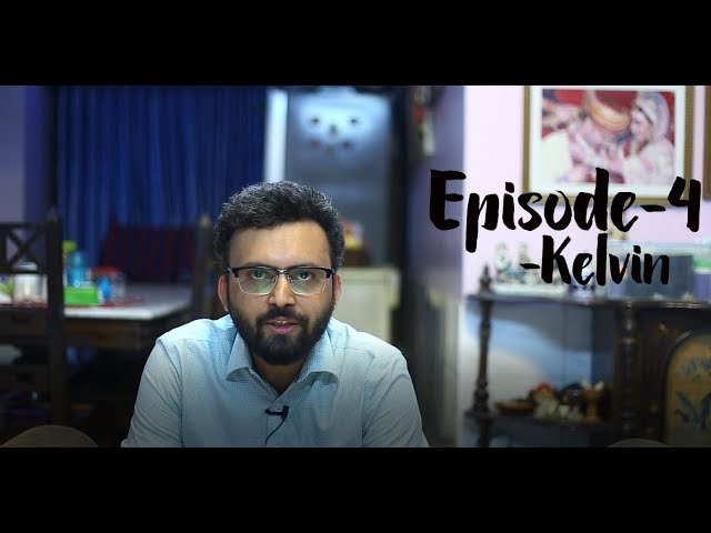 Ayon Ahmed Photography Tips Episode -4 (Kelvin)