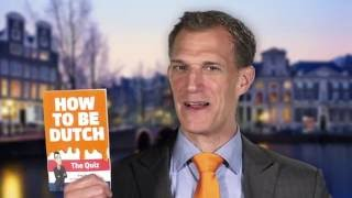 how to be dutch the quiz top 10 ridiculous dutch product names   planet nedereland