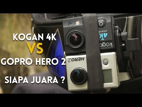how to connect kogan tv to wifi