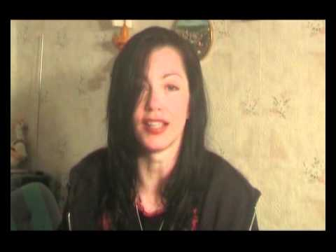 Debbie Rochon interview FEARMAKERS