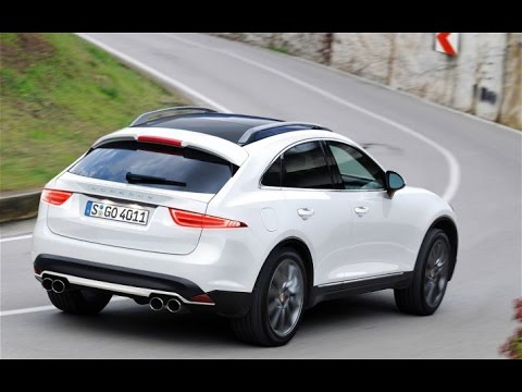 porsche cayenne 2018 youtube. Black Bedroom Furniture Sets. Home Design Ideas