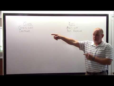 Simple Gospel 1 HD