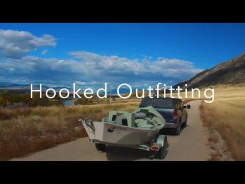 Madison River Fishing Guides :: Ennis, Montana