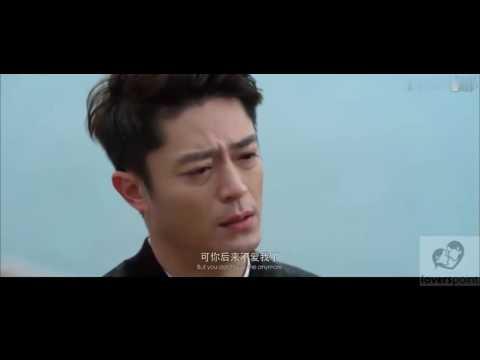 Soch Na Sake New Video Song | love song 2017 |