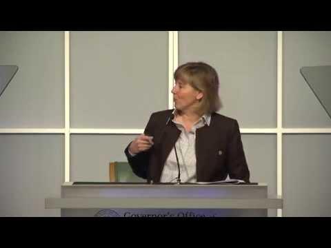 Governors Economic Summit 2014 Utah Economic Report