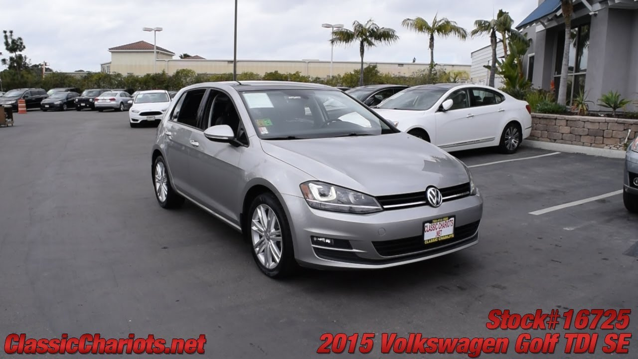 online gti auction copart on auctions certificate san en new ca ended lot salvage auto diego carfinder vin volkswagen