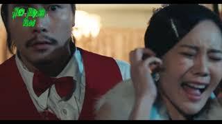 Hôn thê tiểu Ma đầu tập 19-Phim tình cảm lãng mạn 2018-Vietsub thuyết minh full HD