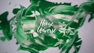 Zedd, Maren Morris & Grey - The Middle (Drian Vinar & Lindo Habie Remix)