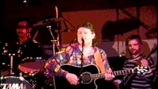 Jeff Dugan Boys You Gotta Learn to Dance (Live at Yellow Rose 1993)