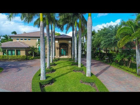 5737 SW 130th Terrace Pinecrest, FL 33156