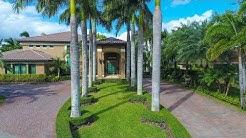 5737 SW 130th Terrace Pinecrest, FL 33156