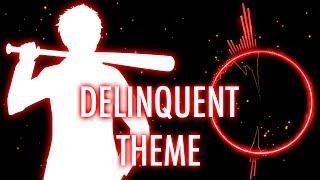 delinquent-theme-full-version