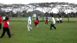 Download Video Tuju kasut.MP4 MP3 3GP MP4