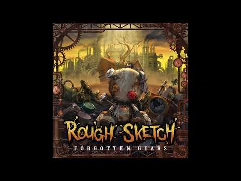RoughSketch - Sacrifice For Justice (Extended Mix)